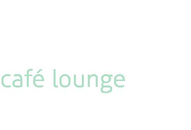 mijo-Logo-w