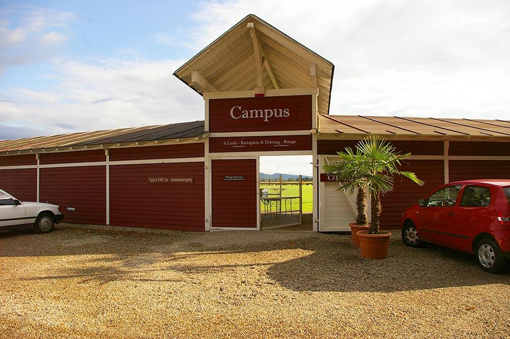 golf-campus_eingang