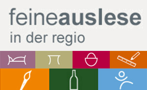 Region-feineauslese