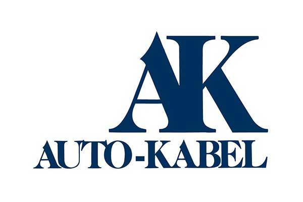 logo-autokabel