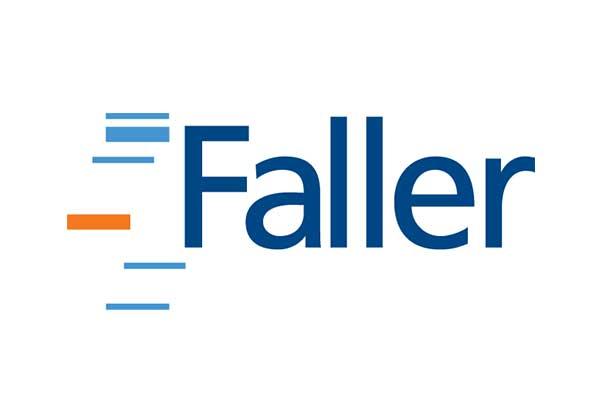 logo-falleraugust