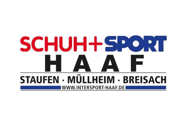 logo-haaf