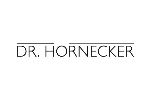 logo-hornecker