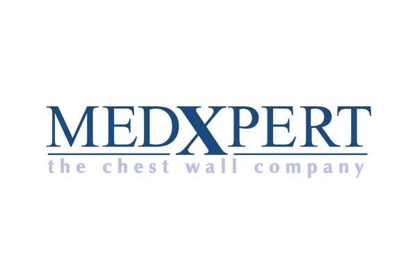 logo-medXpert