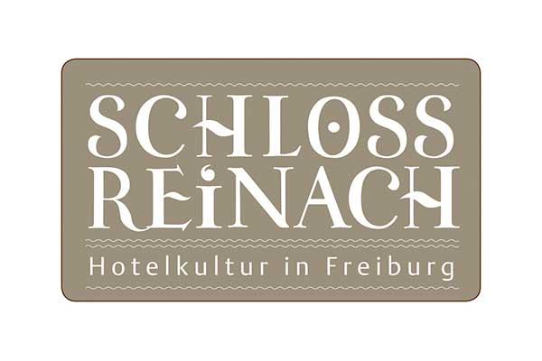 logo-schloss-reinach