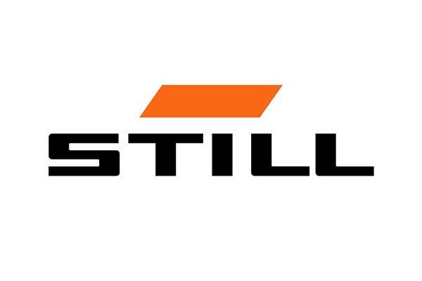 logo-still