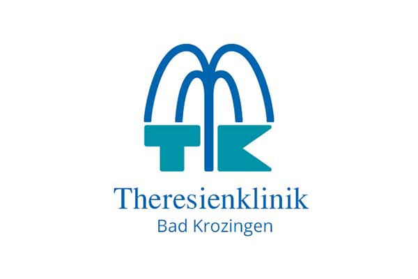logo-theresienklinik