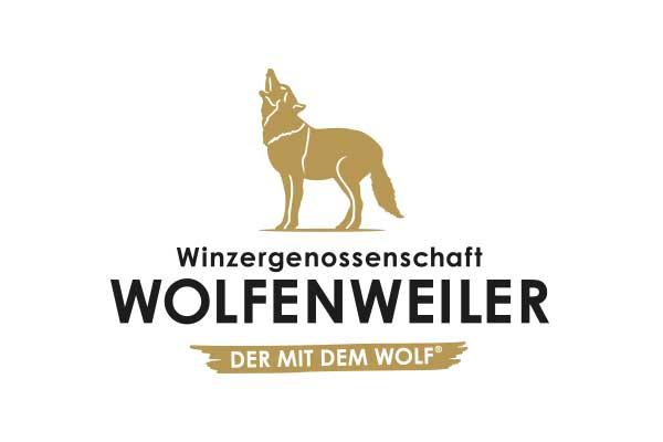 logo-wgwolfenweiler