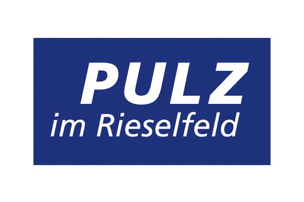 logo_pulz