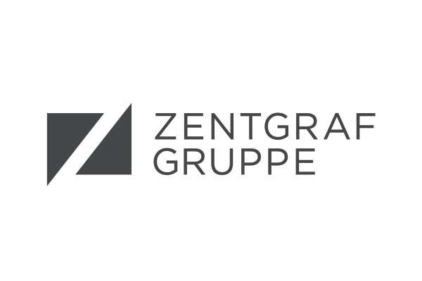logo-zentgraf