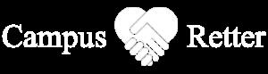 campus-retter-logo